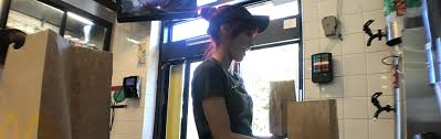 mcdonald s careers mcdonald s job openings mcdonald s a day in the life