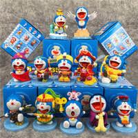 Wholesale <b>Doraemon</b> Decoration for Resale - Group Buy Cheap ...