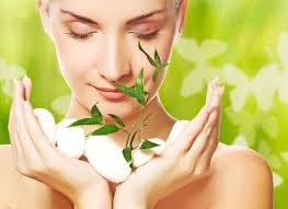 <b>Green Leaves</b> Body Care - Home | Facebook