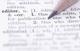 online proofreading services essay proofreader help online  online proofreading services