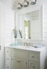 coastal bathroom designs:  ideas about coastal bathrooms on pinterest bathroom nautical bathrooms and tiling