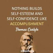 Thomas Carlyle Quotes on Pinterest | Quotes About Patience, Quote ... via Relatably.com