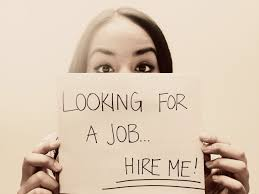 finding a job in a new city moving insider looking for a job