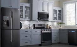 home interior designs with fine home decor trends interior design trends wonderful antique home office furniture fine