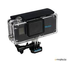 Купить аксессуары для видеокамер <b>аккумуляторы</b> и зарядки ...