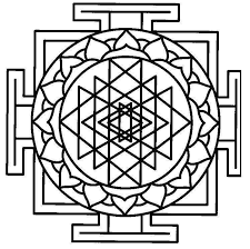 Small Picture Colouring printable mandalas traditional indian Keep Healthy