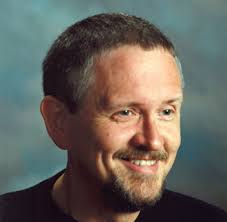 Orson Scott Card- (b. August 24, 1951). --------------------------------------------------. Orson Scott Card (b August 24, 1951) is a bestselling ... - OrsonScottCard