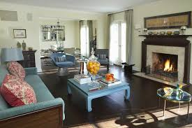 35 living room ideas 2016 living room decorating designs attractive living rooms