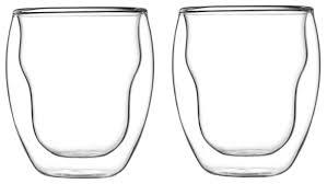 Купить <b>WALMER Набор бокалов</b> Prince 0,35 л 2 шт прозрачный ...