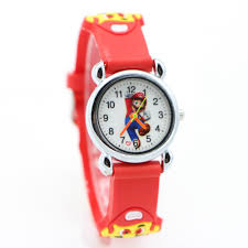 top 10 <b>children</b> wristwatch <b>waterproof</b> ideas and get free shipping ...