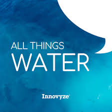 All Things Water by Innovyze