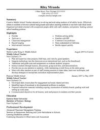 examples of resumes resume template job objective statement 89 fascinating example of job resume examples resumes