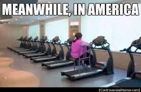 In America - http://controversialhumor.com/in-america/ #America ... via Relatably.com