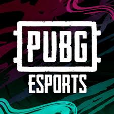 <b>PUBG</b> Esports - YouTube