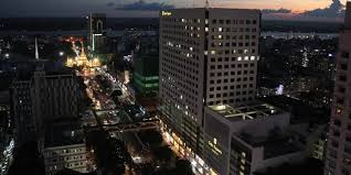 World Bank warns Myanmar to double electricity sector investment ...