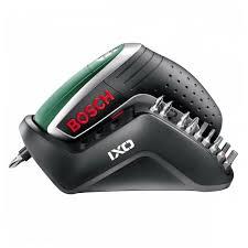 <b>Bosch IXO V</b> аккумуляторная <b>отвертка</b> купить по низкой цене в ...