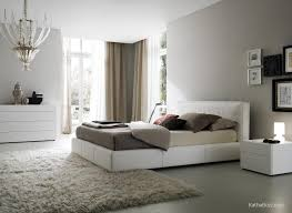 contemporary master bedroom decorating awesome modern contemporary bedroom design with modern master bedroom with master bedroom bedroom modern master bedroom furniture