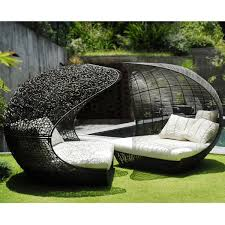 1000 images about patio furniture on pinterest patio outdoor and backyard putting green backyard furniture ideas