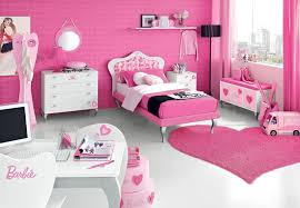 bedroom for girls:  images about girls bedroom design on pinterest little girl rooms bedroom ideas and pink girl rooms