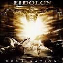 Coma Nation album by Eidolon
