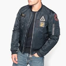 Мужские <b>куртки Schott</b>: купить в каталоге <b>курток</b> для мужчин Шотт ...
