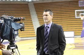 UNI Men&#<b>39</b>;<b>s</b> Basketball Media Day