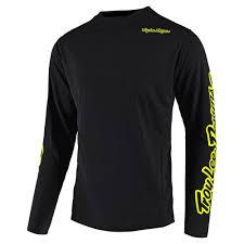 <b>Bike</b> Mens <b>Jerseys</b> – Troy Lee Designs