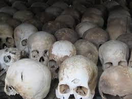 essay dark tourism and mass media paul mcbride killing fields
