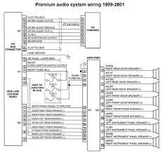 98 dodge dakota wiring diagram 98 image wiring diagram 98 dodge ram speaker wiring diagram all wiring diagrams on 98 dodge dakota wiring diagram