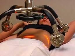 Image result for Innovative Laser Liposuction