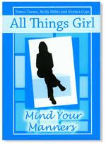 http://www.amazon.com/s/ref=nb_sb_noss?url=search-alias%3Daps&field-keywords=all+things+girl+catholic+cheryl+dickow+teresa+tomeo&rh=i%3Aaps%2Ck%3Aall+things+girl+catholic+cheryl+dickow+teresa+tomeo