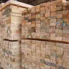 <b>Silver Oak Wood</b> Planks Manufacturer in Hassan Karnataka India by ...
