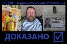 63 человека ответят за захват Харьковской ОГА, - прокуратура - Цензор.НЕТ 962