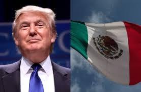 Τράπεζα του Μεξικού: Η νίκη του Τραμπ θα μας πλήξει σαν τυφώνας