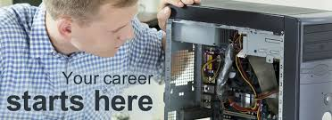home  technical college jumpstart your new career