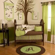 brownish black color baby room decorating baby room decor ideas tvwow co docoora november  clipgoo
