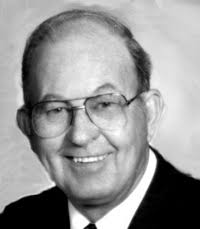 Ray Frank Gough 1920 ~ 2006 Holladay - Ray Frank Gough, age 86, passed away on Dec. 28, 2006 of pneumonia. He was born in Salt Lake City, UT on July 31, ... - 76035M7A_010207_1