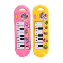 <b>Детский музыкальный инструмент</b>, развивающая игрушка Ealry ...