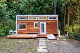 What You Need To Know When <b>Decorating</b> A <b>Tiny House</b>