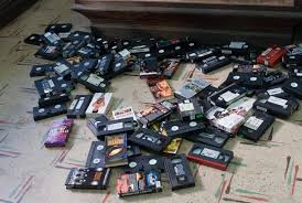 the best found footage horror movies ever a new video essay explores those old tapes