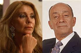 Silvia Pérez y una impactante confesión sobre Alberto Olmedo - silvia_perez_olmedo_home