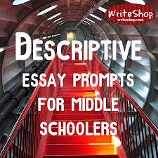 argumentative essays topics
