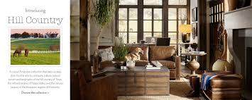 Living Room Design Furniture Living Office Bedroom Furniture Hooker Furniture