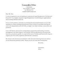 cover letter entry level administrative assistant let them all cover letter entry level administrative assistant let them all letters gives you can cover letter sample