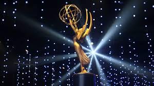 2019 Primetime Emmys: No Host On Fox Broadcast – Deadline