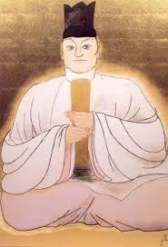 「大海人皇子(後の天武天皇」の画像検索結果