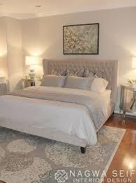 1000 images about bedroom on pinterest master bedrooms bedrooms and queen headboard amisco bridge bed 12371 furniture bedroom urban