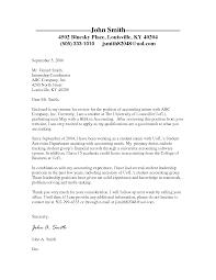 Linn Benton Community College Cover Letter Cover Letter