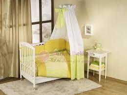 <b>Комплект в кроватку Nino</b> Erizo 6 предметов ВВ - 3 530 руб. с ...