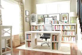 simple home office corner home office corner home office modern home office furniture office design ikea chic corner office desk